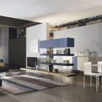 design-living-36e8air-air-sofa-table-e1474899199722