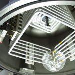 laboratorio-elettrotermia