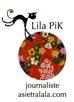 L74xH102_jpg_lila-_pik-3-6f800