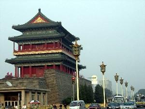 L350xH262_CHINE_Pekin_1-4d538