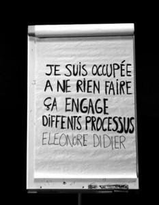 EleonoreDidier-frask