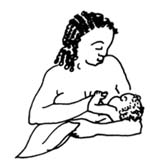 Labour and Delivery Care Module: 7. Neonatal Resuscitation