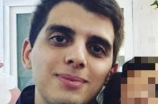 omicidio-lecce-21enne-assassino