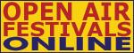 Open Air Online - Indoor und Outdoor Festivals