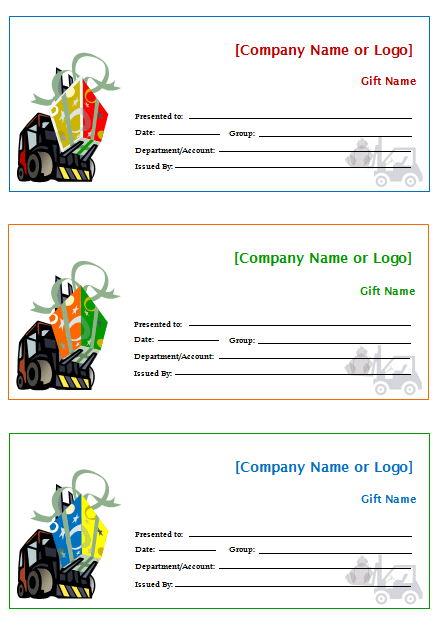 Congrats-Gift-Certificate-Template