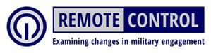 Remote Control Project logo