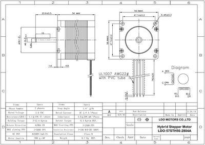 Arduino Uno Wiring Diagram. Arduino. Wiring Diagram