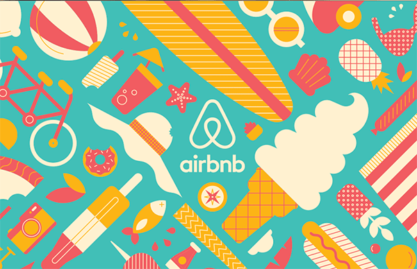 British Hospitality Association Responds to Report on London Life by Airbnb