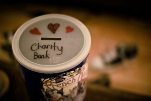 3 White Collar Mistakes To Avoid In Charity 300x200 - 3 White Collar Mistakes To Avoid In Charity