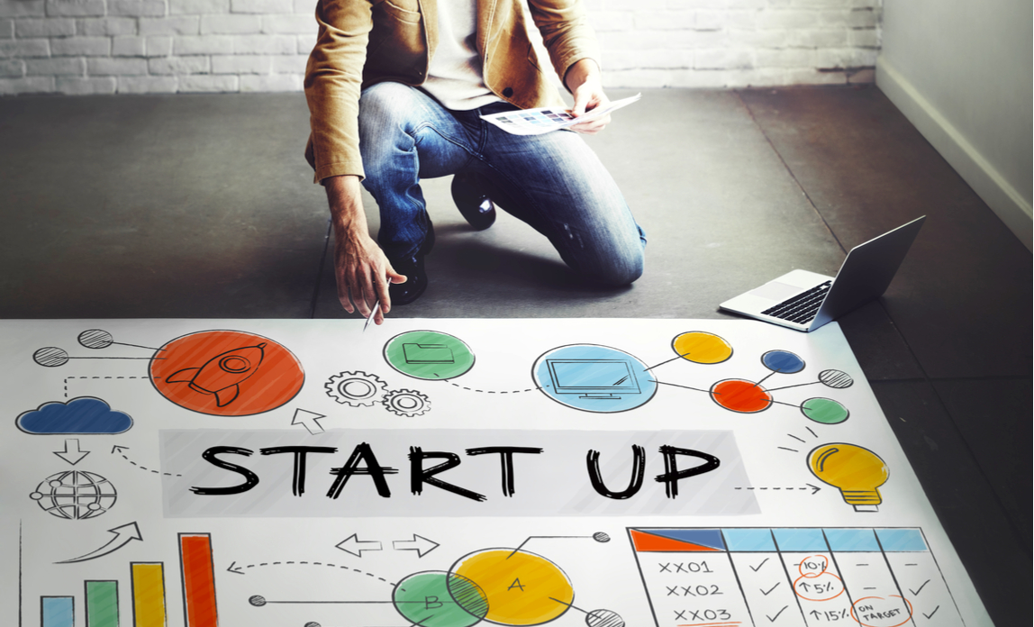 7 Things You Can Do To Achieve Success With Your Small Business Start-Up