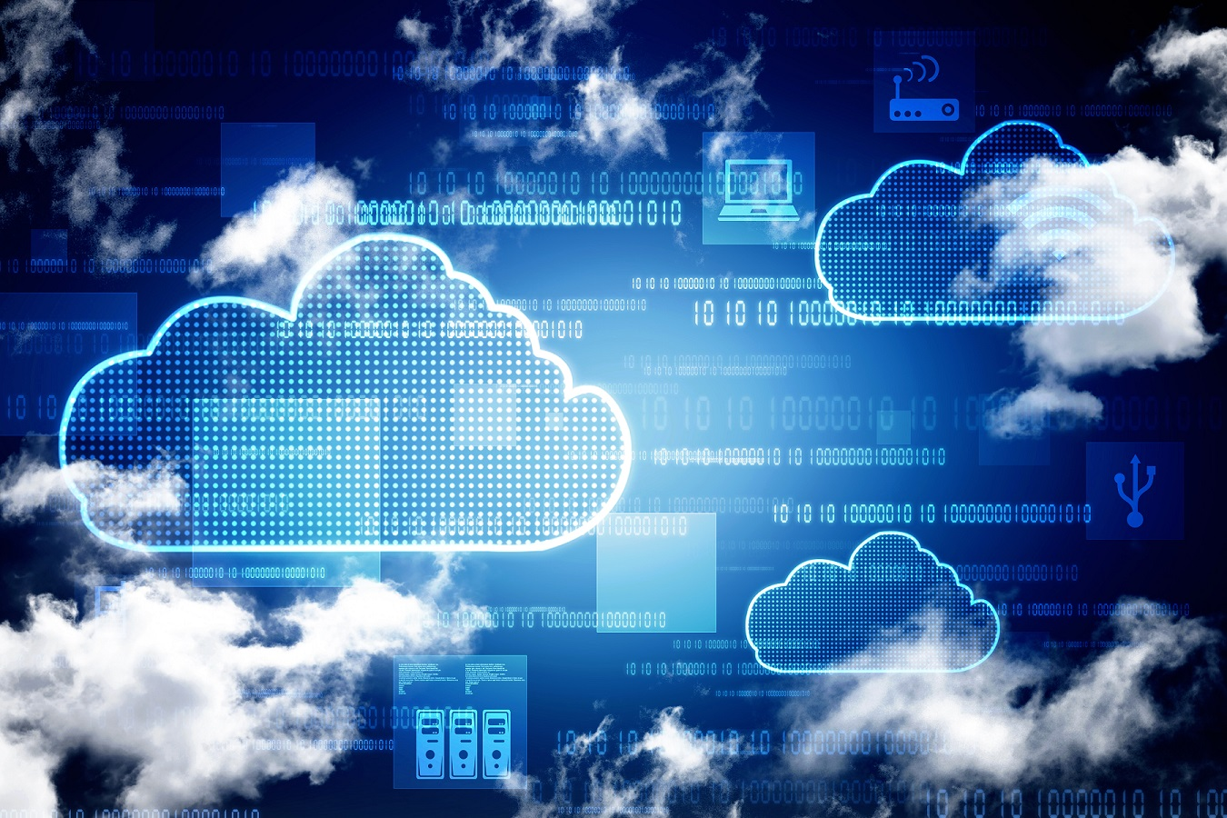 Revealed: 50 Percent of Today's Platform as a Service (PaaS) Offerings Are Now Cloud-Only