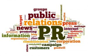 Is a PR Campaign Right For Your Business Right Now?