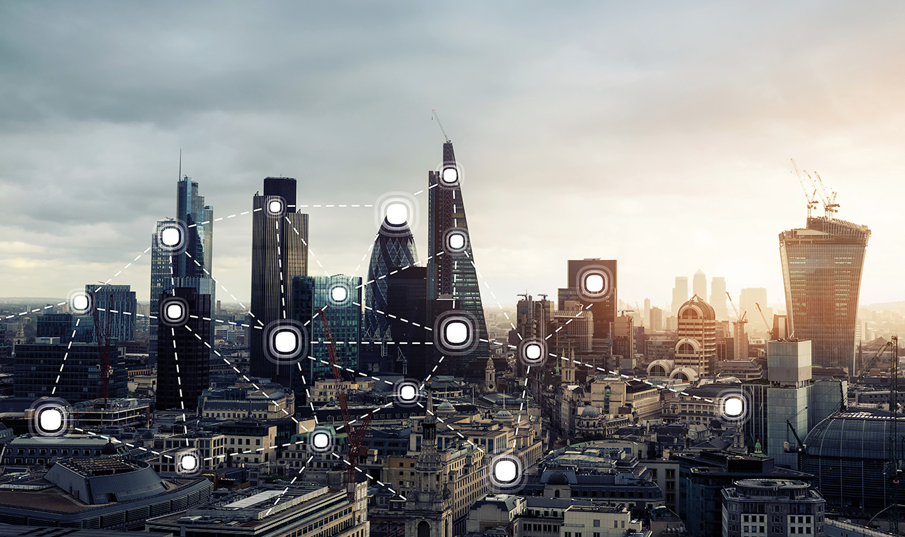 Tech Nation Report 2019: UK Leads The World For Scaleup Investment Into Fintech Firms