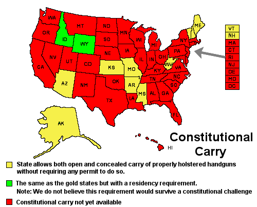 virginia state district map with Constitutional Carry on Wildtree as well States moreover File Map of Great Smoky Mountains National Park in addition Fsbo likewise Cp Usa.