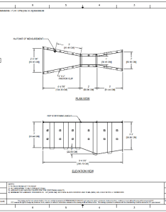 inch parshall flume dimensions image also the rh openchannelflow