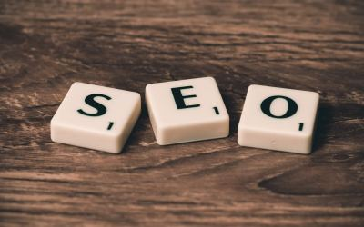 3 Reasons Why You Need an SEO Strategy for 2018