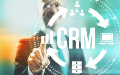 3 More CRM Marketing Mistakes to Avoid