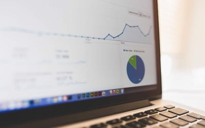5 Reasons to Invest in a Lead Generation Strategy