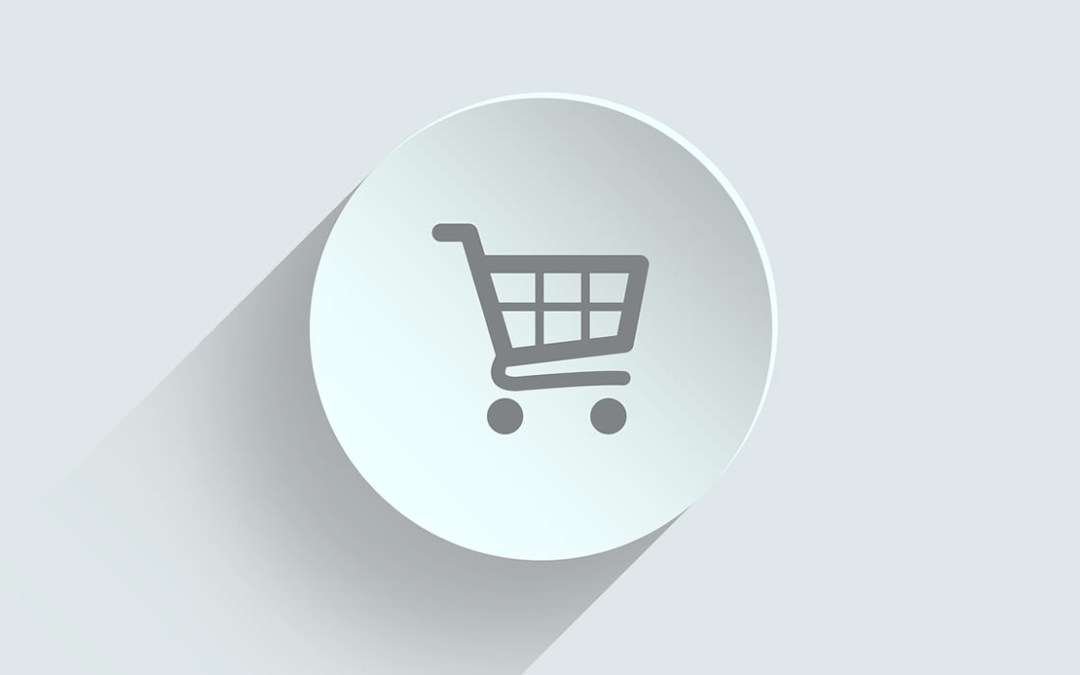 Shopping Cart Conversion Made Simple