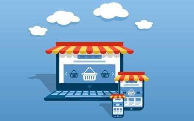 How Ecommerce Marketing Helps Local Economies