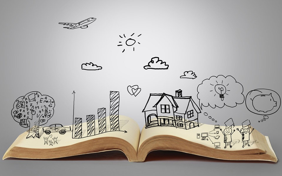 Why Use Storytelling in Your Lead Generation Campaigns?