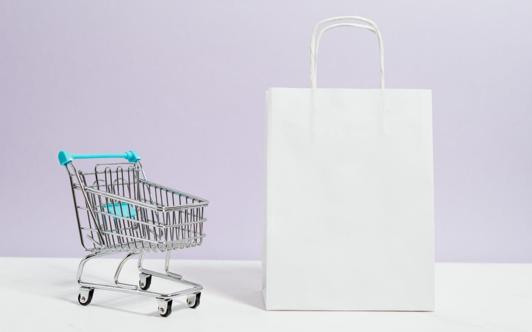 Ecommerce Marketing for Dropshipping