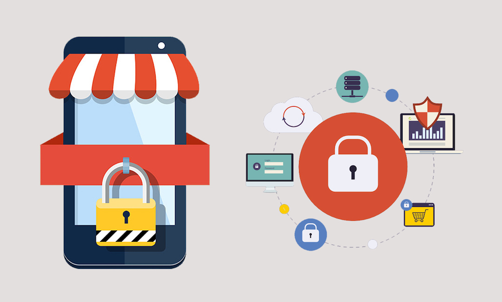 How Will POPIA Affect Ecommerce Marketing?