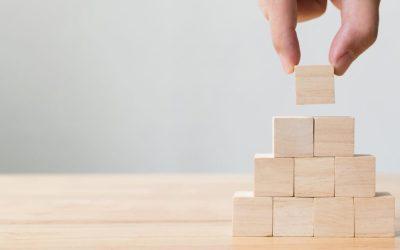 Microservices voor macro IT-omgevingen: voordelen, nadelen én… 4 tips