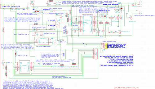 small resolution of mppt schematic asof jul22 2012 png