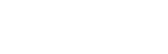 logo-community-foundation-SMALL