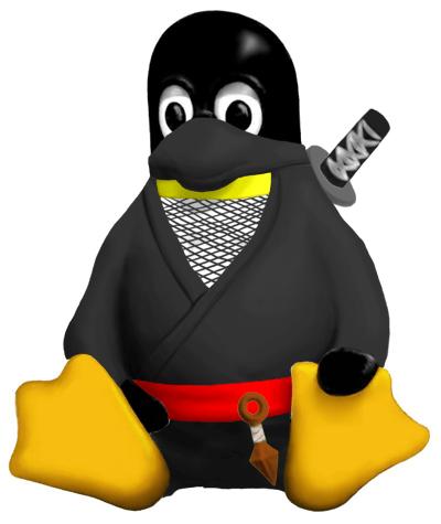 opencpu logo