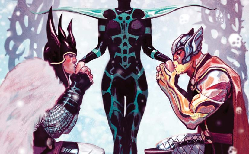 Showcase Saturday 7.21.18