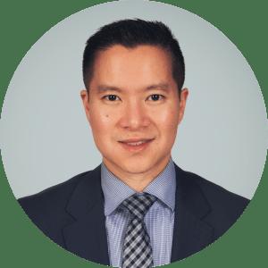John Li (Chair)
