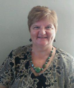 Mary Ann Boone
