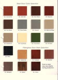 Doors Materials & Lead Lined Solid Core Wood Doors Sc 1 St ...