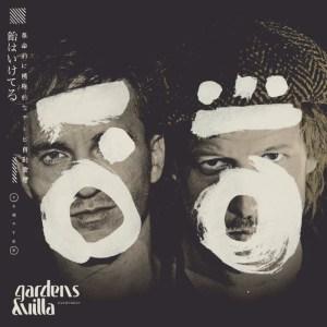 "Gardens & Villa ""Everybody"""