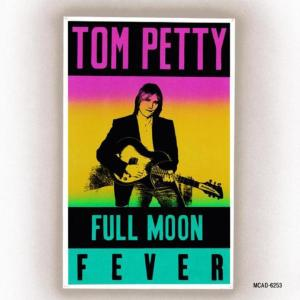 full-moon-fever-2