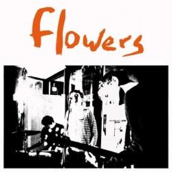 Flowers1-1170x1170