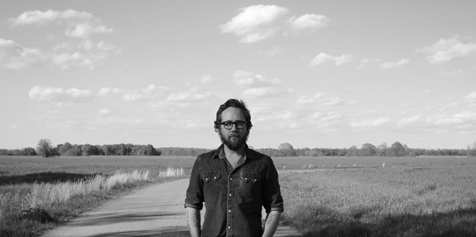 JUSTIN PETER KINKEL-SCHUSTER (OF WATER LIARS)