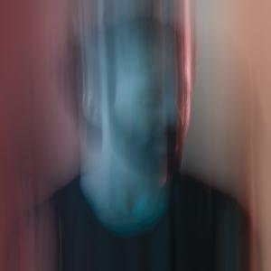 Peter Silberman - Impermanence