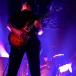 Minus the Bear @ Variety Playhouse 3/21/17