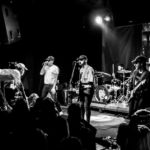 Can't Swim, Boston Manor, & Have Mercy @ Masquerade Atlanta