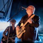 Pixies @ Shaky Knees 2017, Friday, Day 1