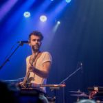 Geographer & Betty Who at Terminal West Atlanta