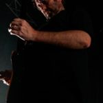 Minus the Bear @ Variety Playhouse 3/21/17