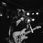 Chris Knight @ Terminal West - May 18th, 2017