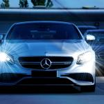 Starting an Innovative Business in the Automotive Industr
