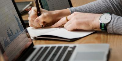 5 Ways that Test Management Can Save Your Business Money