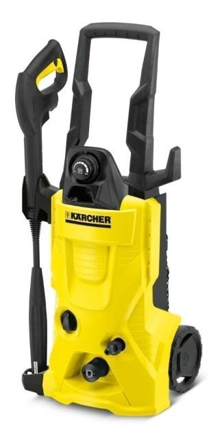 Hidrolavadora Karcher K4 1800w 130bar Alta Presion