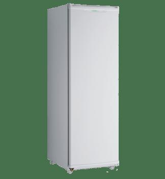 Freezer Eslabon de Lujo Vertical 142 Lts EVU22D1